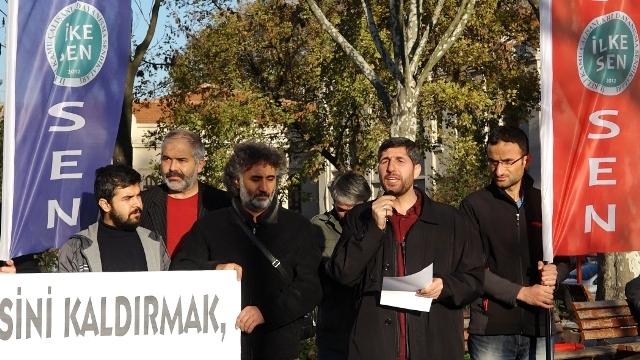 2015-1206-istanbul-kamu-is-guvencesi-2